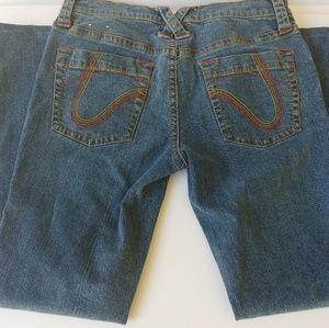Tommy Hilfiger women's jeans size 9